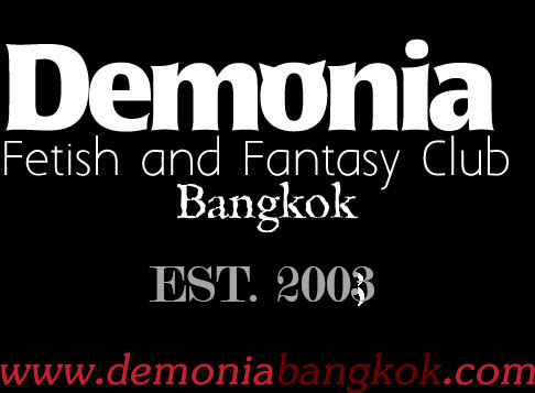 Demonia Galleries